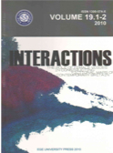 http://englishlit.ege.edu.tr/files/englishlit/icerik/Interactions%20Vol_%2019_%201-2-1.jpg
