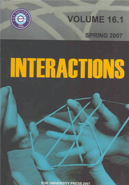 http://englishlit.ege.edu.tr/files/englishlit/icerik/Interactions%20Vol_%2016_%201-1.jpg