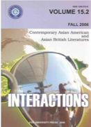 http://englishlit.ege.edu.tr/files/englishlit/icerik/Interactions%20Vol_%2015_%202-1.jpg